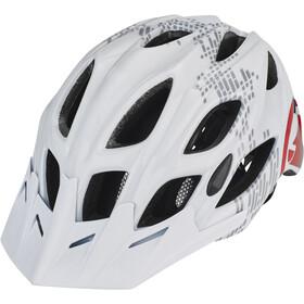 Endura Hummvee - Casque de vélo - blanc